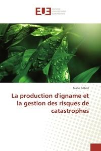 La production digname et la gestion des risques de catastrophes.pdf