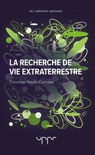 La recherche de vie extraterrestre.pdf