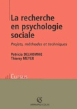 Thierry Meyer et Patricia Delhomme - .