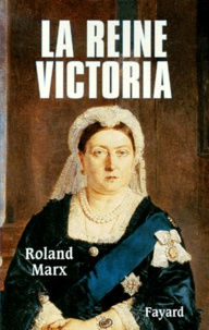 Roland Marx - .