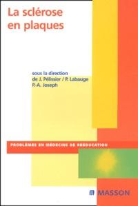 P-A Joseph et Jacques Pélissier - .