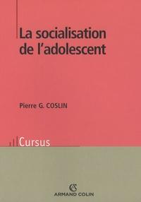 La socialisation de ladolescent.pdf