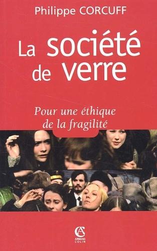 Philippe Corcuff - .