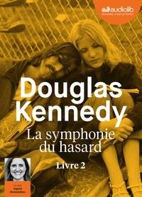 La symphonie du hasard Tome 2.pdf