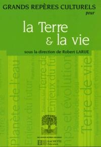 Robert Larue - .
