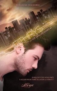 Guillaume Desgeorge - La tête dans les nuages Tome 2 : Othrys.