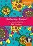 Katherine Pancol - La valse lente des tortues. 2 CD audio MP3
