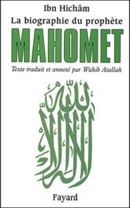 La vie du prophète Mahomet - Epitomé ou abrégé.pdf