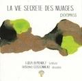 Edith Deprendez - La vie secrète des nuages.