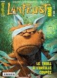 Collectif - Lanfeust Mag N° 220 : .