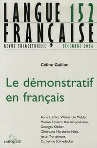 Langue française N° 152, Décembre 200.pdf