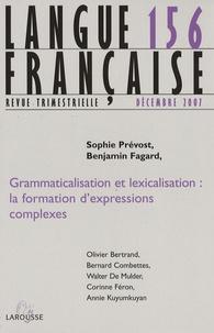 Langue française N° 156, Décembre 200.pdf
