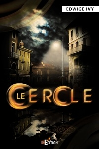 Edwige Iwy - Le cercle.