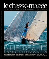 Le Chasse-Marée - Le Chasse-marée N° 319 : .
