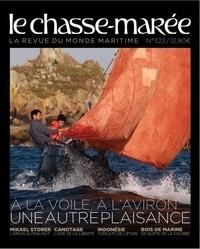 Chasse-Marée - Le Chasse-marée N° 322 : .