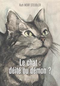 Le chat : déité ou démon ?.pdf