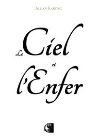Le Ciel et lEnfer.pdf