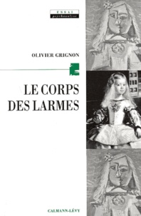 Olivier Grignon - .