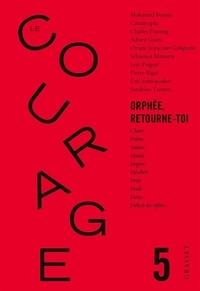 Le courage N° 5.pdf