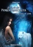 Eloïse Clunet - Le cycle des pierres protectrices - Tome 1.