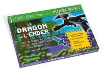 Le dragon de lEnder - Spécial Minecraft.pdf