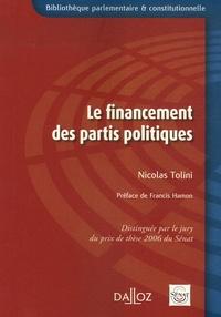 Le financement des partis politiques.pdf