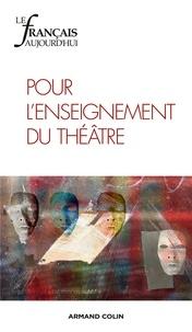 Le français aujourdhui N° 180, mars 2013.pdf