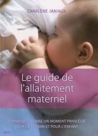 Le guide de lallaitement maternel.pdf