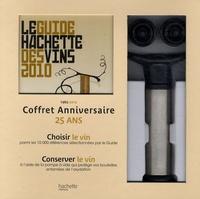 Le guide Hachette des vins - Coffret Anniversaire 25 ans.pdf