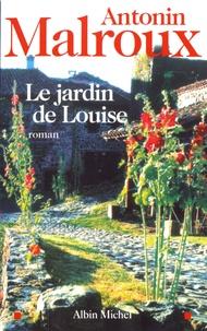 Le jardin de Louise.pdf