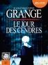 Jean-Christophe Grangé - Le jour des cendres. 1 CD audio MP3