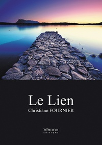 Christiane Fournier - Le lien.