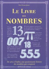 Le livre des nombres.pdf