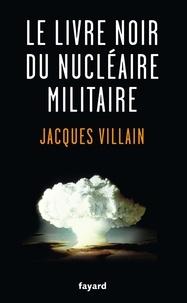 Le livre noir du nucléaire militaire.pdf
