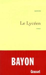 Bayon - .