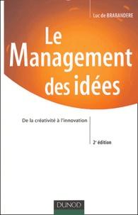 Le management des idées - De la créativité à linnovation.pdf