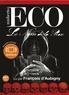 Umberto Eco - Le nom de la rose. 2 CD audio MP3