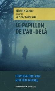 Le Papillon de lau-delà.pdf