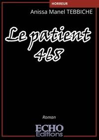 Le patient 468.pdf