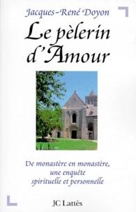 Jacques-René Doyon - .