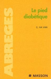 Le pied diabétique.pdf