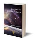 Constantin Louvain - Le secret des étoileurs.