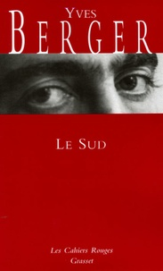 Yves Berger - Le Sud.