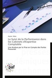 Le suivi de la performance dans les cabinets dexpertise comptable.pdf