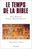 Pierre Bordreuil et Françoise Briquel-Chatonnet - .