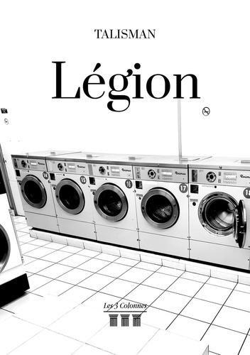 Légion
