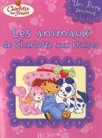 Les animaux de Charlotte aux Fraises.pdf