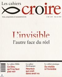 Les cahiers croire N° 305, mai-juin 201.pdf