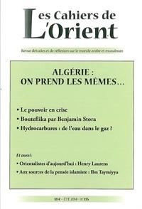 Les Cahiers de lOrient N°115.pdf