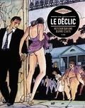 Vincent Bernière - Les Cahiers de la BD Hors-série : Le déclic - Retour sur une oeuvre culte.